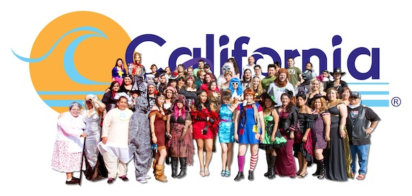 California Costumes Collection Inc. (CCC) was established in 1992 and is headquartered in Los Angeles California. We are a worldwide industry leader and ...  sc 1 st  California Costumes & ABOUT US - California Costumes