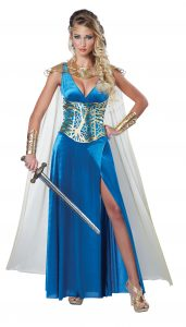 01590_WarriorQueen