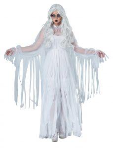 01596_GhostlySpirit