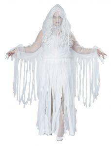 01756_GhostlySpirit_01