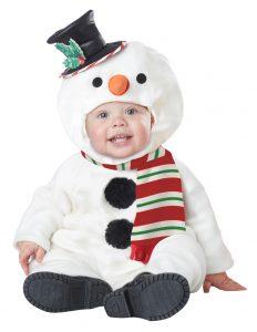 10039_Lil'Snowman