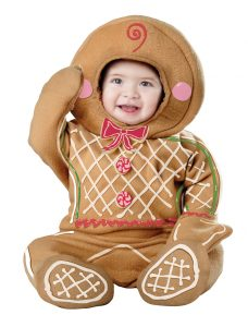 10040_GingerbreadMan