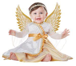 10042_Angelbaby