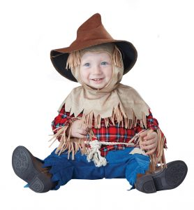 10045_SillyScarecrow