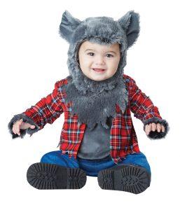 10049_WittleWerewolf