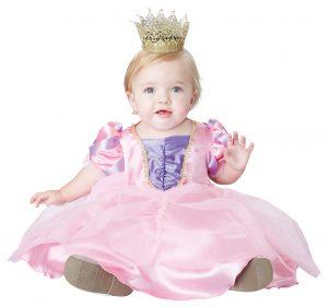 10051_PreciousLil'Princess