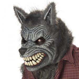 60305_WerewolfAni-MotionMask_2
