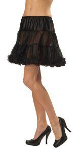 60394_RuffledPettiskirts