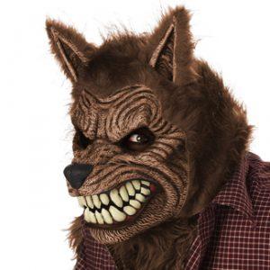 60621_Werewolf_01