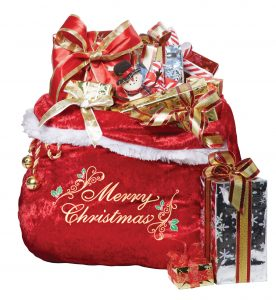 60635_Santa'sSack