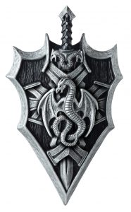 60646_DragonLordShieldSword