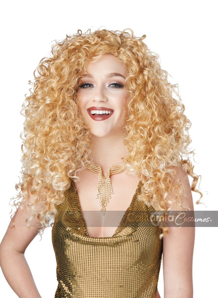Disco diva do wig california costumes - Discoteca diva ispra ...
