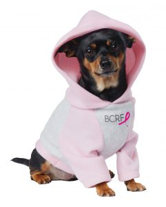 PET20144_PinkRibbonHoodie