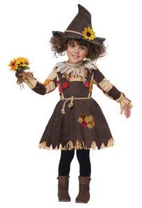 00177_pumpkinpatchscarecrow