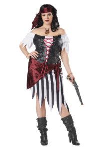 01779_piratebeauty