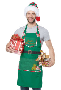 01495_Santa'sWorkshopApron