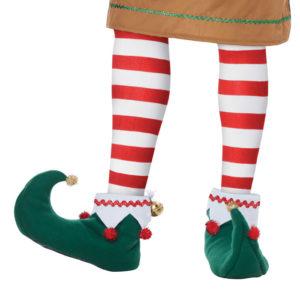 60729_ElfShoes