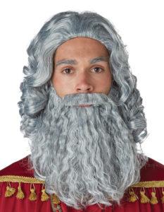 70921_BiblicalKingWig&Beard