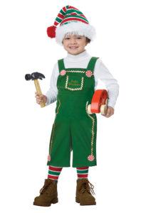 00176_JollyLil'Elf