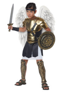 00524_Archangel