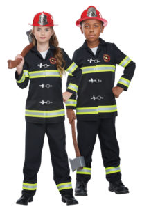 00593_JuniorFireChief_03