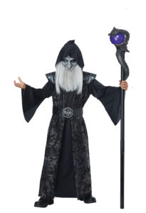 00599_DarkWizard