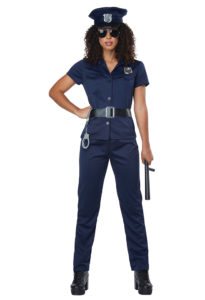 01570_PoliceWoman