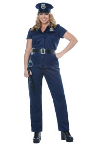 01792_PoliceWoman