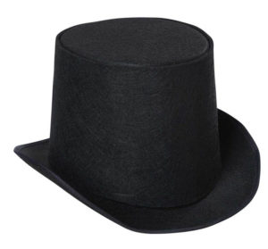 60762_TopHat