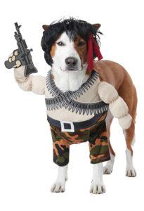 PET20156_ActionHero