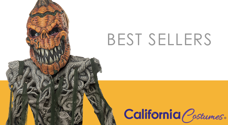 calcostumes on twitter 2 days ago california costumess twitter avatar